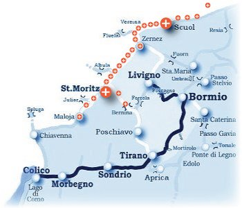 map of switzerland with Hotels on herlands likewise 160 Camino De Santiago 7173 P as well Yak 9 together with One Day In Curacao Itinerary further Nyon Piscine Colovray.