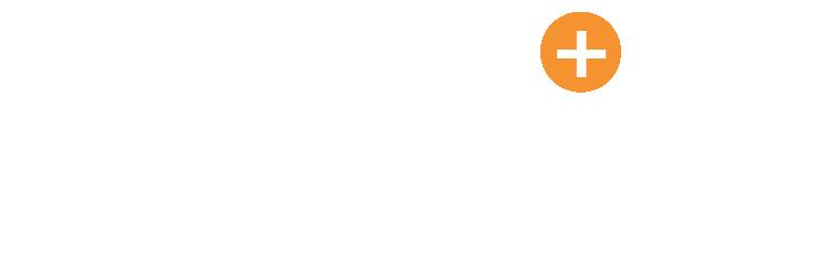 Engadina, logo Engadina